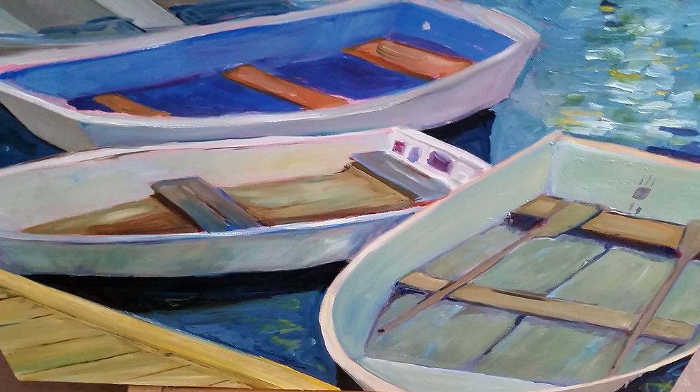 row_boats.jpg