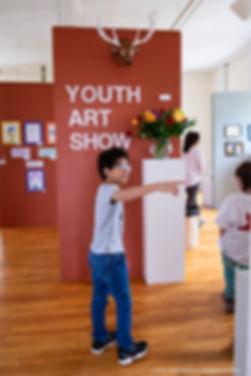 boy_youth-art-show-2019.jpg