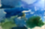 c_joerns_blue-green_painting.png