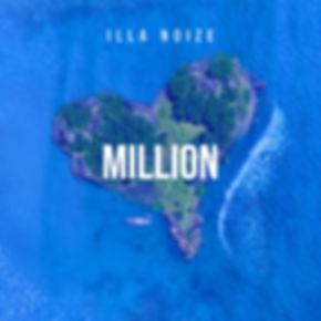 Million Cover.jpg