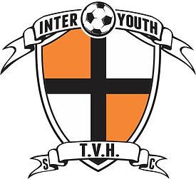 Inter Youth S.C Shield.JPG