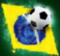 brazil-soccer-thumb14738811_edited.jpg