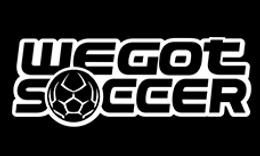wgs-stroke-logo.png