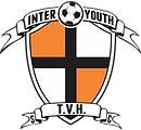 Inter Youth S.C Shield.JPG