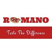 Romano.png