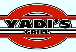 Yadis_edited_edited.png