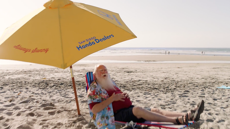 San Diego Honda Dealers Holidays.