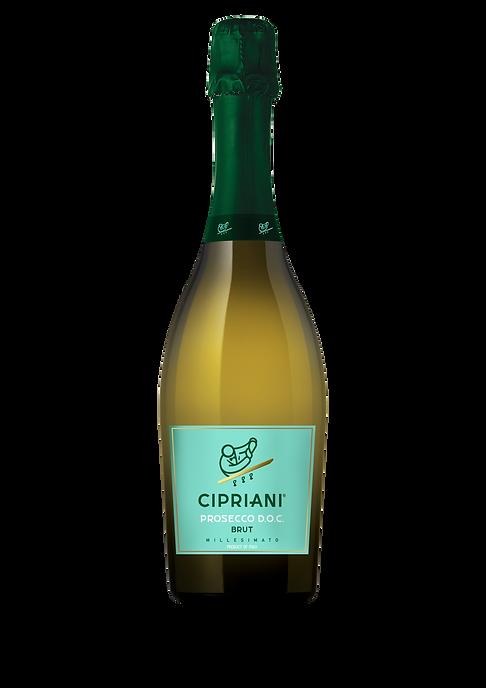 Cipriani_new_label_prosecco_RGB.png