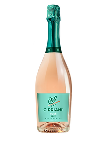 Cipriani_new_label_rose_RGB.png