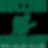 logo bellini.png