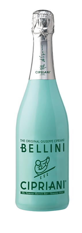 BOTTIGLIA BELLINI.png