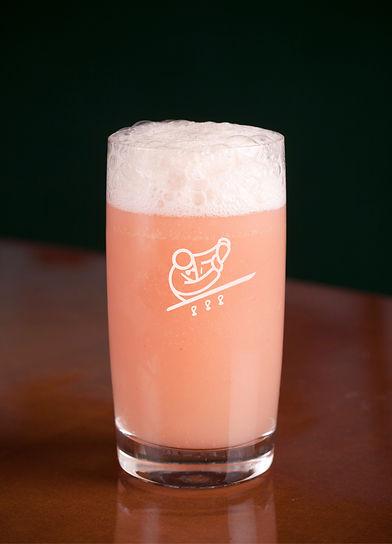 bicchiere con logo.jpg