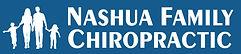 Nashua Family Chiro (Logo).jpg