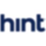 Hint_logo.png