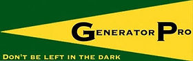 generatorpro.jpg