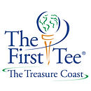 TFT-Treasure-Coast.jpg