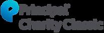 PCC-logo_no-WF-1.png