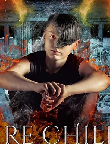 fire-child-2-.jpg
