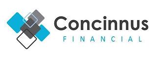Concinnus-Financial-Logo.jpg