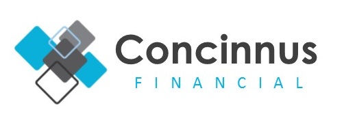 Concinnus-Financial-Logo.jpg