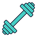 fitness-vector-free-icon-set-22.png
