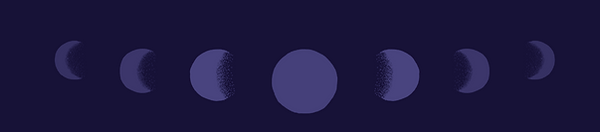 Capture d'écran 2021-09-10 à 18.14.29.png