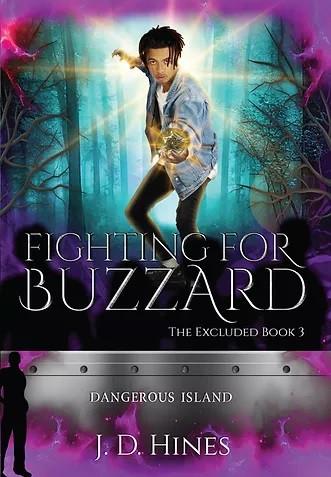 fighting-for-buzzard.jpg
