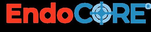 EndoCore Logo_Blue Trademark_SEMI BOLD.png