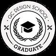 qc-design-school-graduate-white.png