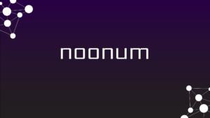 noonum-clean-art-300x169.png