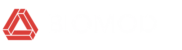 Logo BIOMOD copia.png