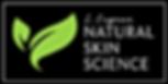 L_EUGENE-Logos w_Sig-H.png
