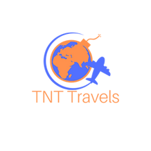 TNTlogoTran.png