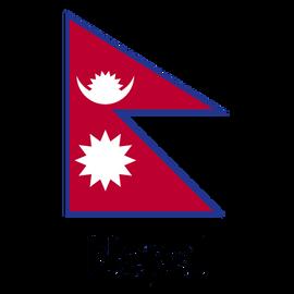 nepal flag .png