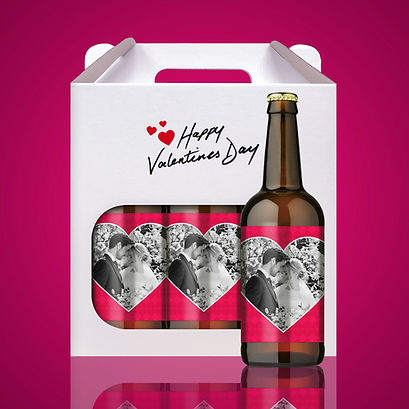 Valentines 3 bottle gift pack.jpg