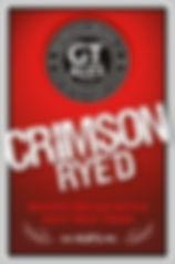 Crimson 4.6 Pump Clip.jpg