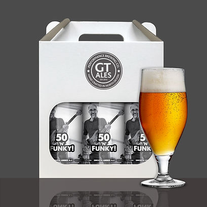 Birthday can gift pack & glass.jpg