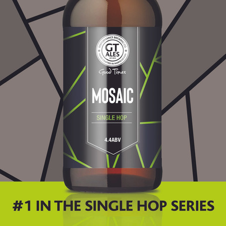 SINGLE HOP SERIES