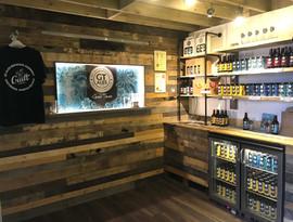 NEW Shop 2.jpg