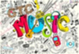 GTC MUSIC.jpg