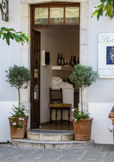 psaltiras-boutique.jpg