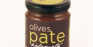 "Premium Oliven-Pate aus Kalamata ""Angel"""