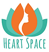 heart_space_logo_200_edited.png
