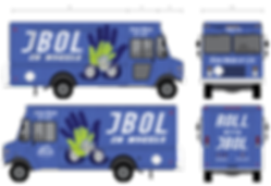 Revised JBOL Food Truck.png