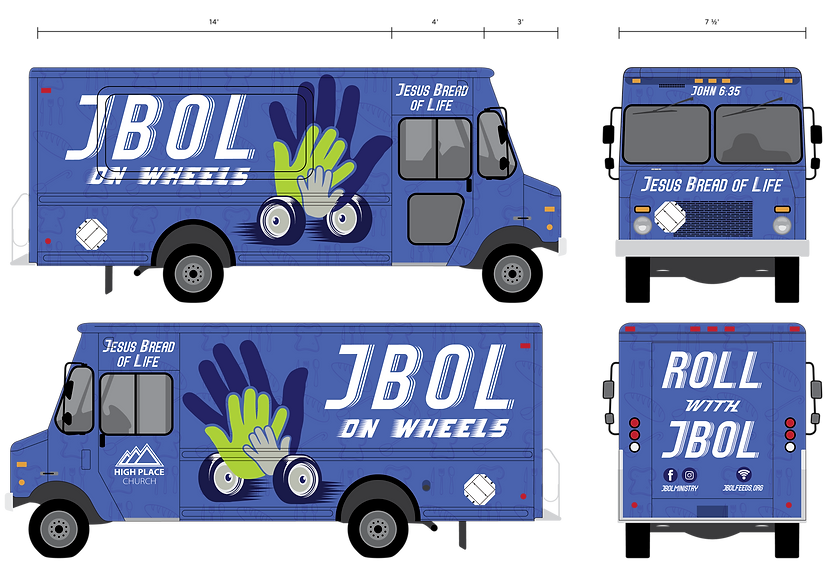 Revised JBOL Food Truck.png