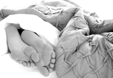 5 Tips to Build Better Sleep