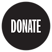 DONATE-BUTTON-300x300.png