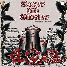 rose&castles.jpg