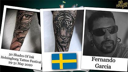 Fernando Garcia.jpg