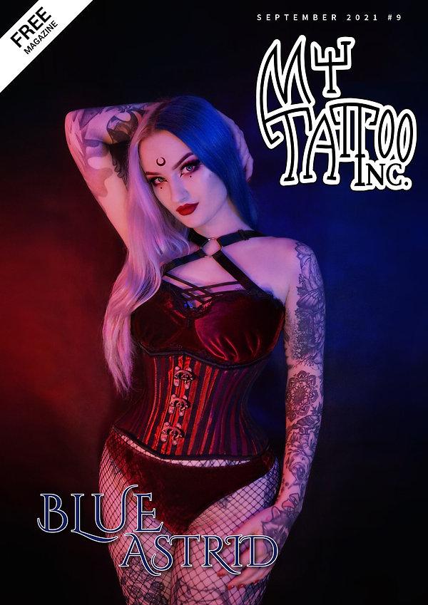 MyTattooInc-9-Blue Astrid.jpg